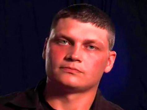 Новые обстоятельства могут привести к пересмотру дела лейтенанта, осужденного за убийство чеченцев