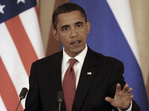 Почему предложения президента США по ракетно-ядерному разоружению не получили большого резонанса