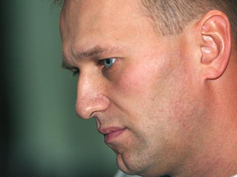 Навальный раскроет финансовые тайны «Аэрофлота»