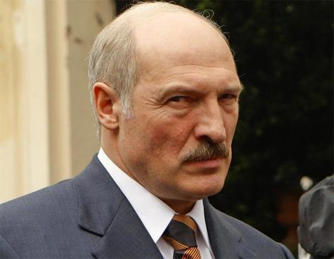 Белорусский лидер высказался по поводу разгоревшегося в стране кризиса