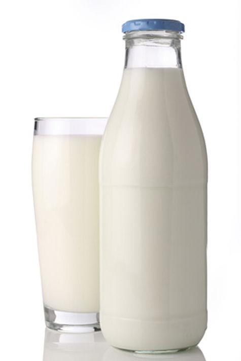 «Свале» приказали сваливать: литовское молоко не пускают в Россию