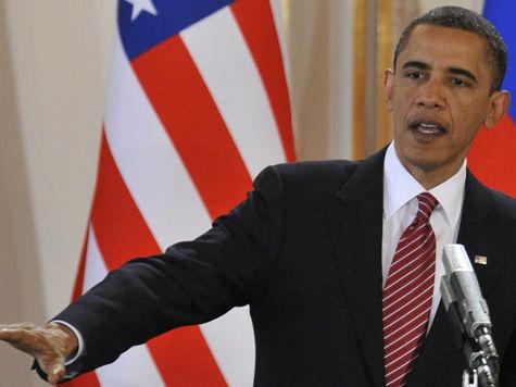 Обама выразил разочарование решением России по Сноудену