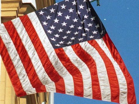 В Соединенных Штатах празднуют день и месяц хот-дога