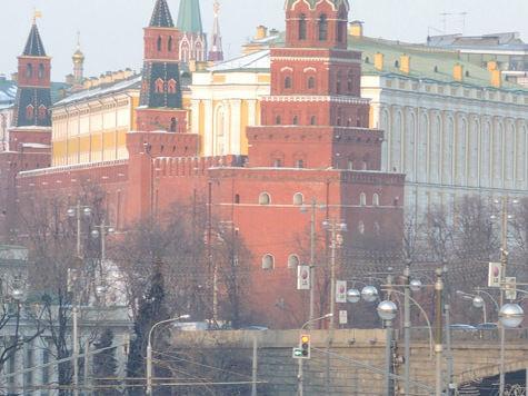 Как пройти на Бутиковский переулок?