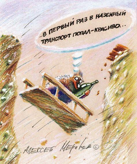 На международном экономическом форуме в Петербурге поспорят о будущем России