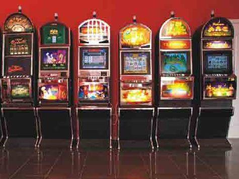 Игровые автоматы в новочеркасске спа отель финляндия казино