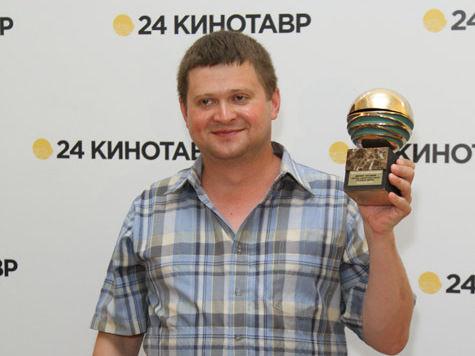 Алексей Федорченко: «Жрец сказал, что нам будут помогать деревья, все живые существа и даже ласточки»
