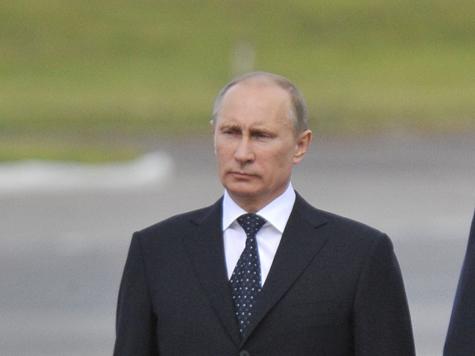 По мнению политологов, московскую акцию 12 июня используют для того, чтобы напугать оппозицию в регионах