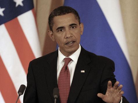 В иранском вопросе президент США играл роль «хорошего копа»
