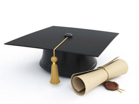 У торговцев дипломами отзовут лицензии