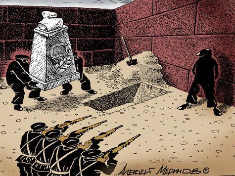 «Справедливая Россия» решит судьбу Гудковых 6 марта