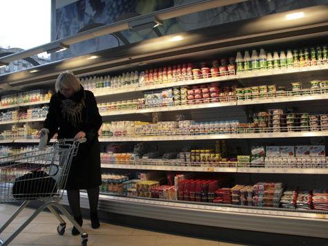 Литовская молочка должна избавиться от ядовитых фталатов