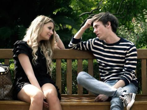 Знакомства с девочкой с ковказа горбачева светлана знакомства