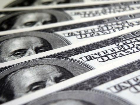 Американская экономика радует только биржевых спекулянтов