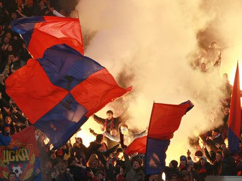 «Фашисты» из Ярославля оказались фальшивыми
