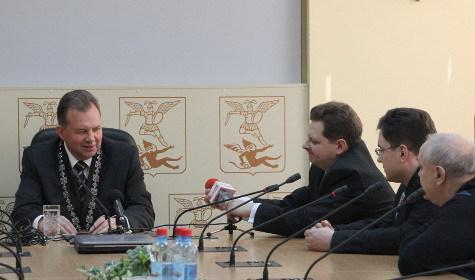 Виктор Павленко: «Северодвинцы лучше, чем якуты»
