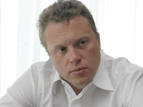 Полонский обещает вернуть часть денег обманутым дольщикам