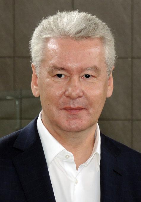 За действующего врио мэра столицы готовы отдать голос более 60% москвичей