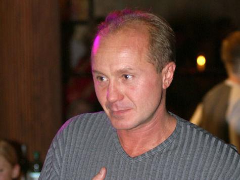 В Москве завершилась церемония прощания с Андреем Паниным