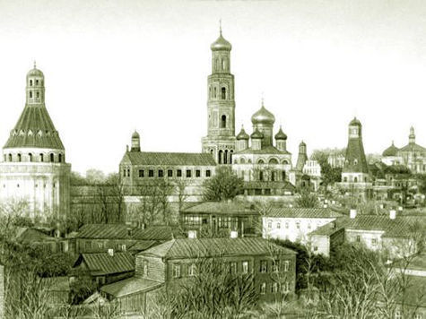 Член династии Романовых вернулся в Россию, чтобы заниматься здравоохранением