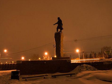 Что Красноярску хорошо, тоМюнхену — смерть?
