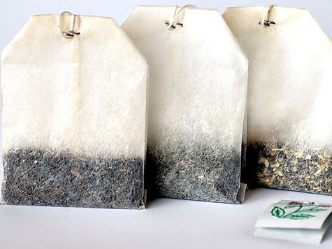 Кандидатов на предстоящих выборах мэра Москвы могут «увековечить» на чайных пакетиках, которые станут использоваться для проведения экзитпола