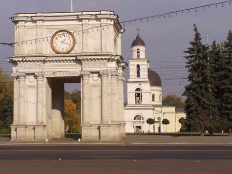 В это воскресенье жителям Кишинева предстоит выбрать мэра