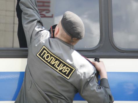 После обращения в полицию, угнанный внедорожник владелице предложили выкупить за 50 тыс. рублей
