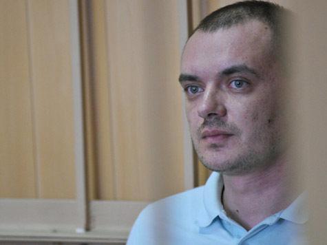 Обвиняемый в смерти Марины Голуб пообещал заразить судью чесоткой