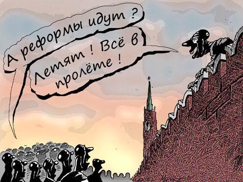 Небесная война России с Украиной