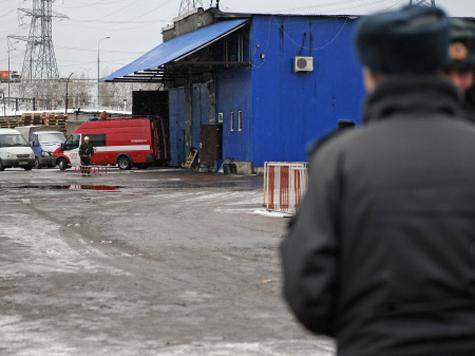 Родные обвиняемых по делу о пожаре на Качаловском рынке просят их пожалеть