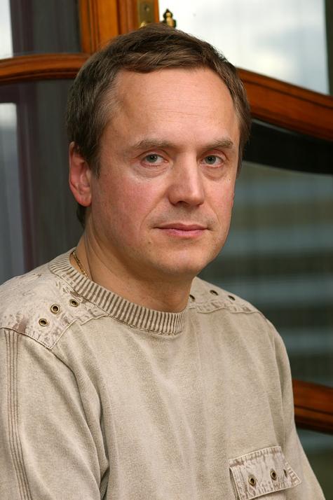 Андрей Соколов требует от управляющей компании 13 млн рублей