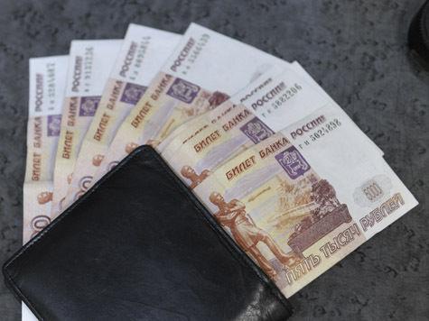 Жители дома на Хорошевском шоссе платили за мусор по 8000 рублей