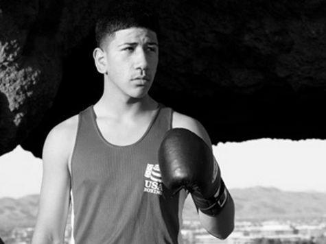 Чемпиона по боксу избили до смерти в собственном доме