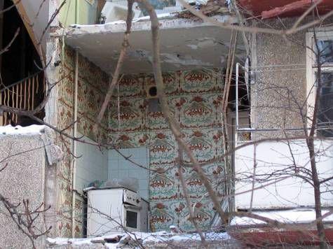 В Хабаровском крае бетонная плита придавила троих детей