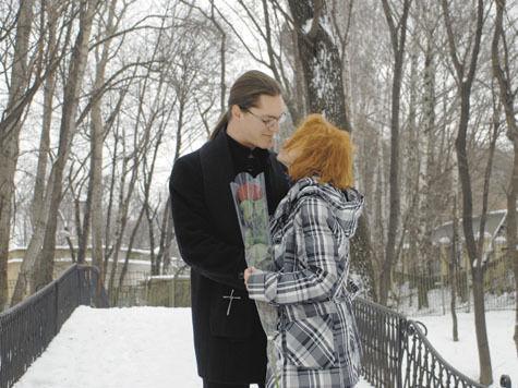Россияне не считают верность важной в идеальной семье