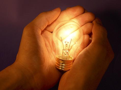 В 100 раз больше положенного по закону платили предприниматели Северного округа Москвы за услуги энергетической компании