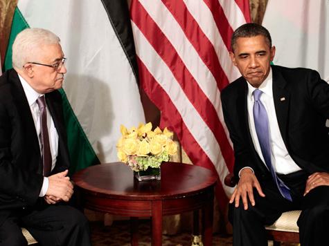 Израильский премьер предложил начать переговоры прямо в Нью-Йорке