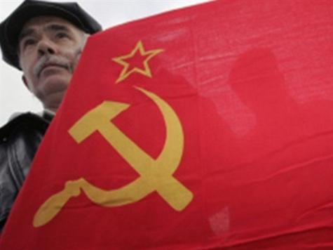 Коммунисты остерегаются персональной конкуренции