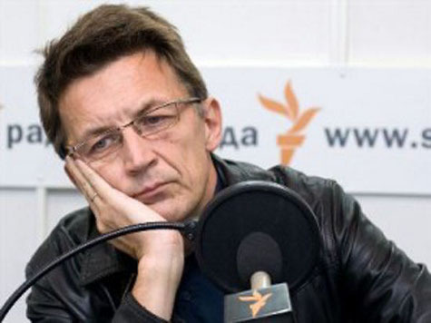 Рустем Адагамов уходит на standalone