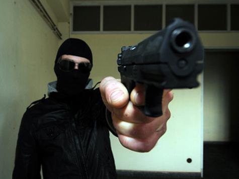 О заказном убийстве бизнесмен рассказал по секрету всему свету