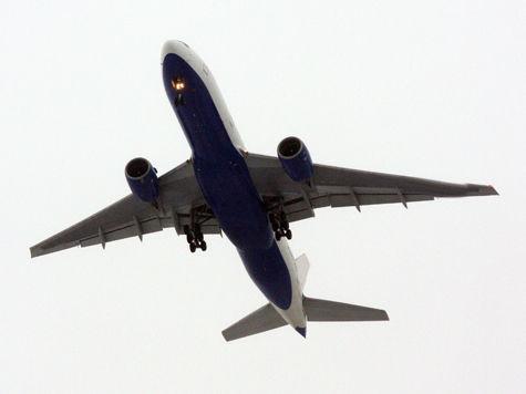 Почему под конец года пилоты уже не могут летать