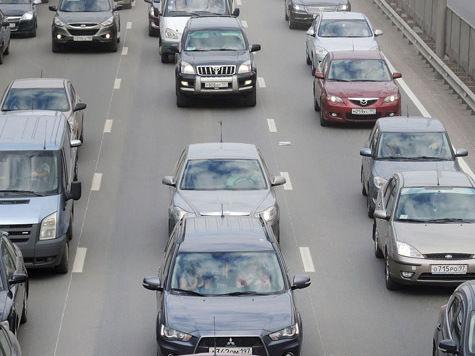 Автомобиль — способ разорения