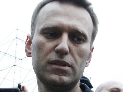 Тема с видеороликами Навального попала в ТОП Живого Журнала