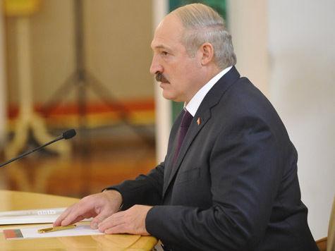 «Уралкалий» вернется в Беларусь?