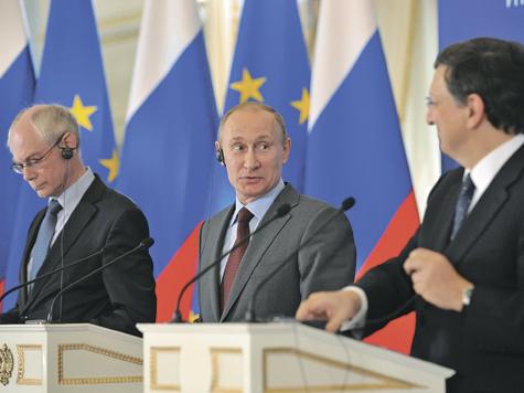 Путин прокомментировал пожелания радикальной оппозиции