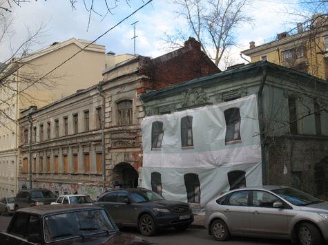 Аренда здании «за рубль» оказалась затратным делом