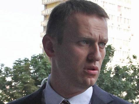 Дело Навального: что пишут испанские СМИ