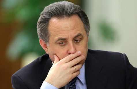 Отправят ли министра в отставку