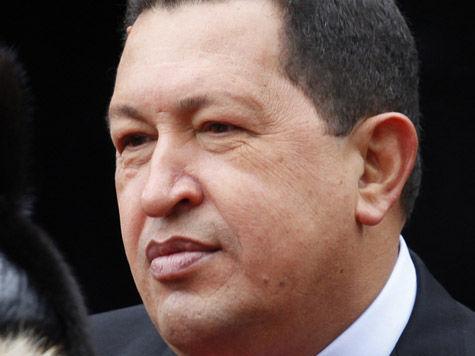Президент Уго Чавес умер – кто возглавит теперь Венесуэлу?